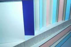 Architectural Insulated Panels