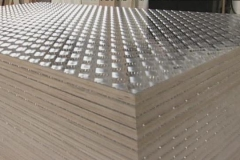 Treadplate Flooring