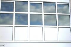 uPVC Architectural Panels