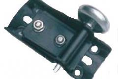 Shutter-Door-Detail