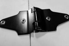 Shutter-Door-Hinge-2