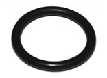 NLS-O-Ring-for-Anti-Rack-Plate-SOKIT080